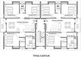 2 bhk apartments in medavakkam gayathiri nagar medavakkam chennai