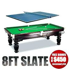 how much does a pool table weigh how much does a slate pool table weigh art centennial pool table