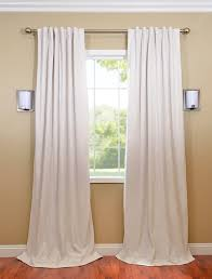 Floor Length Curtains Stylish Floor Length Curtains And Dye Velvet Curtains Comfortable