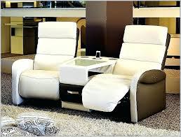 stressless canapé home cinema stressless stressless by ekornes furniture kalin home