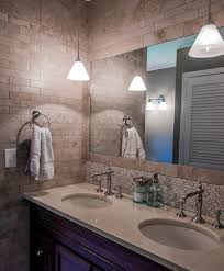 spa bathroom spa bathroom makeover video and photos madlonsbigbear com