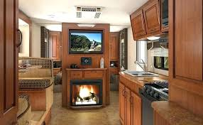 fifth wheels with front living rooms for sale 2017 2016 montana fifth wheel front living room cirm info