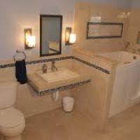 beige and black bathroom ideas beige and black bathroom ideas halflifetr info