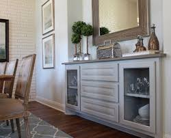 Antique Sideboards For Sale Cabinet Ikea Sideboards And Buffets Amazing Sideboards Buffet