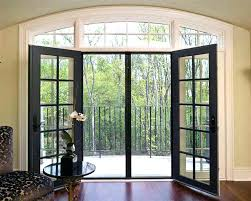 Marvin Patio Doors Marvin Doors Large Size Of Patio Door X Exterior