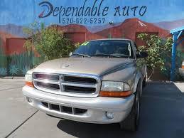 2002 dodge dakota for sale dodge dakota for sale carsforsale com