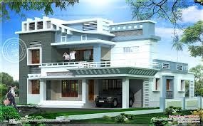 pws home design utah home designers emsg info