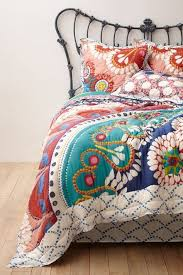 Poetic Wanderlust Bedding Corner Bathtubs Bedspread Dorm Room And Boho Bedding