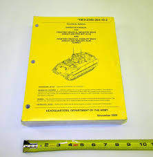 lmtv operators manual images reverse search
