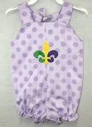 mardi gras baby clothes baby girl bubbles collection zuli kids clothing