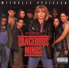 movie for gangster paradise dangerous minds original soundtrack songs reviews credits
