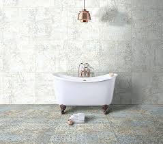 Washable Bathroom Carpet Cut To Fit Joyous Bathroom Carpeting Wall To Wall Carpet Vestige Natural