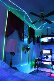 modest decoration neon lights for bedroom 17 best ideas about neon