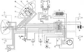 2004 peugeot 307 wiring diagram wiring diagram