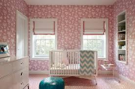 tapisserie chambre bébé fille papier peint chambre bb fille trendy commode avec table ue langer