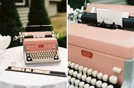 wedding wishes ideas creative guestbook ideas bergman weddings