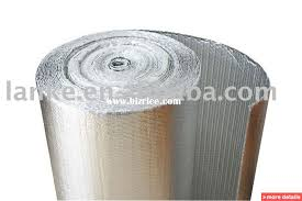 Ceiling Insulation Types by Heat Insulation Tiles Bizrice Com