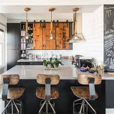 mixing kitchen cabinet wood colors 15 ways to mix different wood shades in your decor