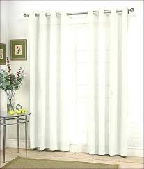 white sheer curtains with butterflies medium size of butterfly