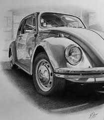 volkswagen old beetle vw beetle by speedboy201 on deviantart