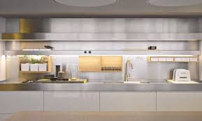 materiel de cuisine pro pas cher materiel de cuisine occasion professionnel 46 luxe image de piano de