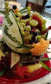 just veggies fruit vegetable carving vegetable