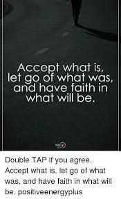 Faith Meme - 25 best memes about have faith have faith memes