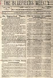G Stige L K Hen The Sandino Rebellion 1927 1934