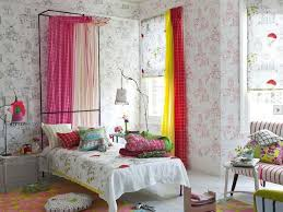 Small Bedrooms For Boys Cool Bedroom Ideas For Small Rooms Cool Bedrooms For Cool Kids