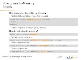 Alter Table Modify Column Oracle 100 Oracle Alter Table Change Column Getting Started With