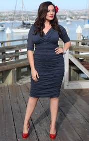 877 best plus size wardrobe staples tips for curvy women images