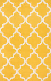 142 best rugs images on pinterest rugs usa shag rugs and area rugs