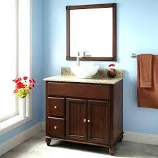 Toronto Bathroom Vanity Bathroom Vanities Clearance Toronto Bathroom Designs
