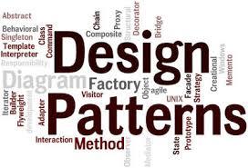 of four design patterns software design patterns net