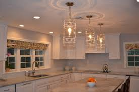 island kitchen lighting awesome kitchen lights fixtures taste