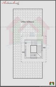 1500 sq ft floor plans fantastic 100 house plans 1500 sq ft best 25 duplex plans ideas on