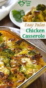 paleo küche 56 besten paleo recipes bilder auf frühstück