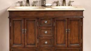 84 inch double sink bathroom vanities wonderful 84 inch vanity youthsense org