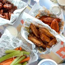 wingstop mentor on the lake cleveland list
