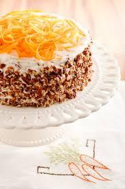 german chocolate cake recipe from scratch paula deen best cake 2017