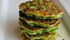 cuisiner avec le thermomix galette au brocolis avec thermomix recette thermomix