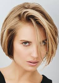 short hair cut pictures for hairstylist best hair salon for bob hairstyle in dallas plano frisco allen