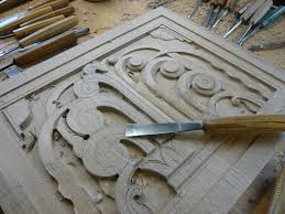 make money selling wood carvings artistic wood products