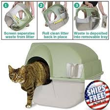 cat bed home kitty shelter furniture cube post item play table