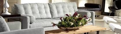 Home Design Center Sacramento Cort Furniture Clearance Center Sacramento Az Us 95834