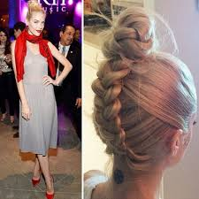 braid hairstyles news tips u0026 guides glamour