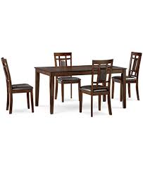 when is target delran open black friday delran 5 piece dining room furniture set created for macy u0027s