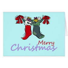 merry christmas mom dad gifts zazzle