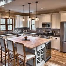 kitchens american heritage homes