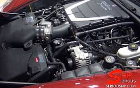 c6 corvette engine c6 corvette with e blower puts 710 rwhp lsx